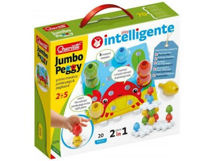 2270 quercetti jumbo peggy small 1