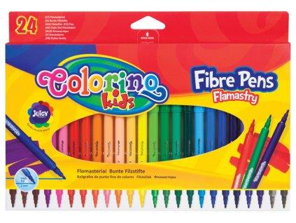 R14625PTR colorino fixy 24 barev