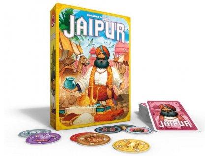 blackfire jaipur