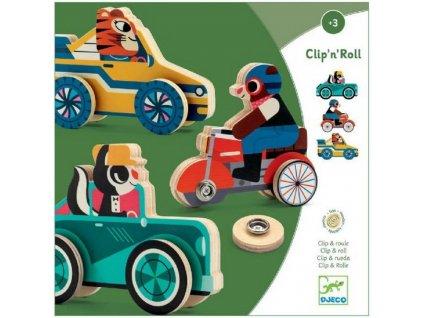 dj01673 djeco drevene dopravni prostredky na patentky