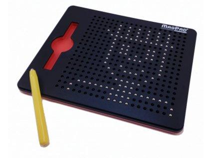 MAG600252 magpad tabulka mini cerna 1