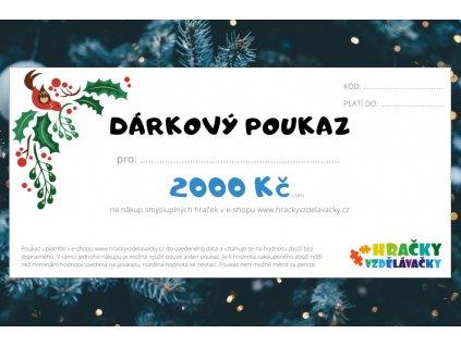 poukaz1 2000 web 1