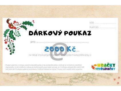 poukaz1 2000 web 2