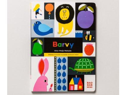 9788075150417 barvy baobab