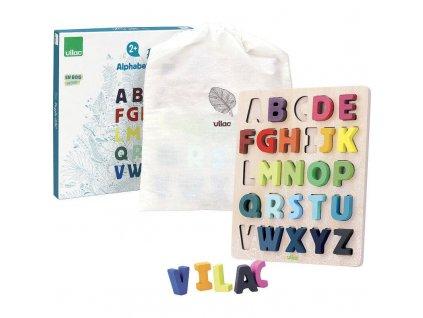 V2738 vilac abeceda v pytliku
