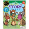 Animal Village Create a Story 01