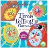 eeBoo | Dětská hra Kolik je hodin?