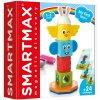 SmartMax | Můj první totem