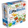 02372 granna pixblocks
