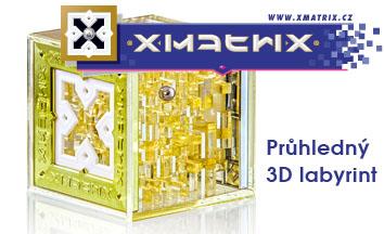 Xmatrix