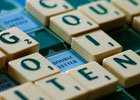 Slovní hry