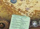 Vědomostní a kvízové hry