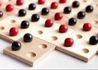 Logické a abstraktní hry