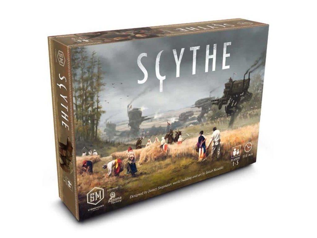 142 13 stonemaier games scythe 1