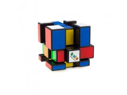 Rubik's Colour Block (Mirror Cube)