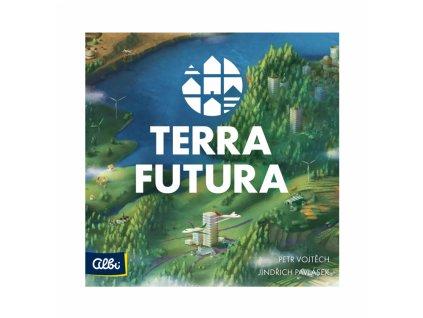 terra futura