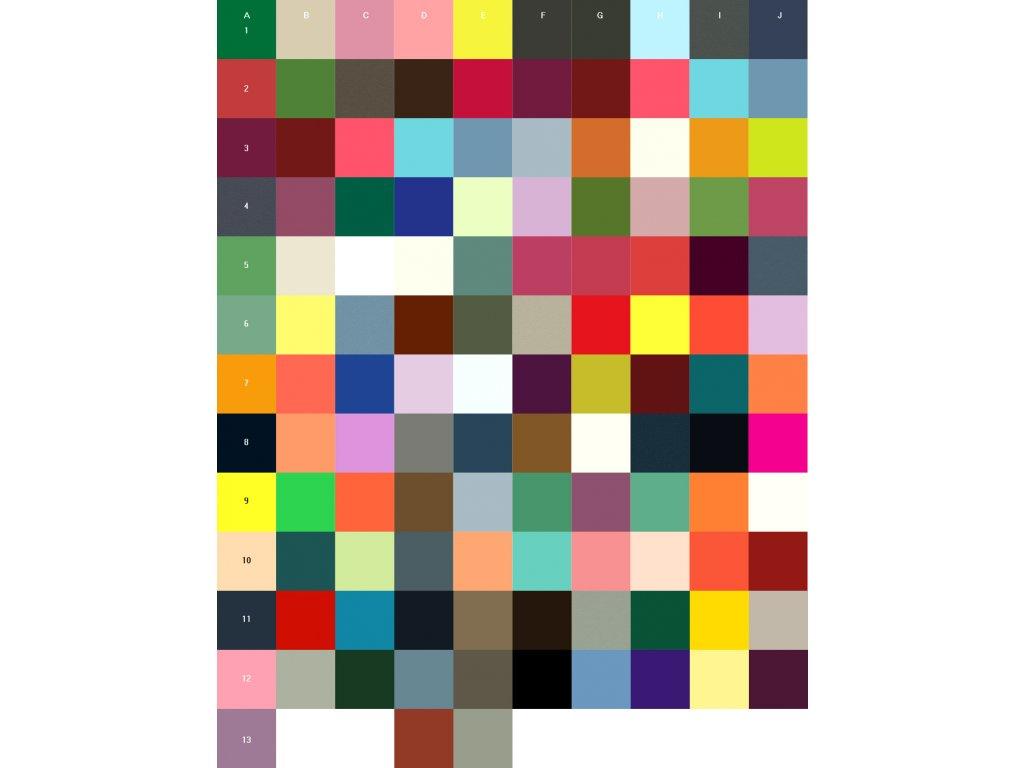 výběr barev 2 kopie