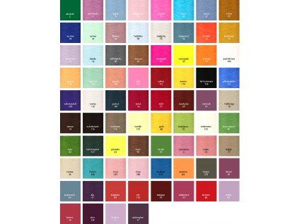 výbět barev 3 kopie