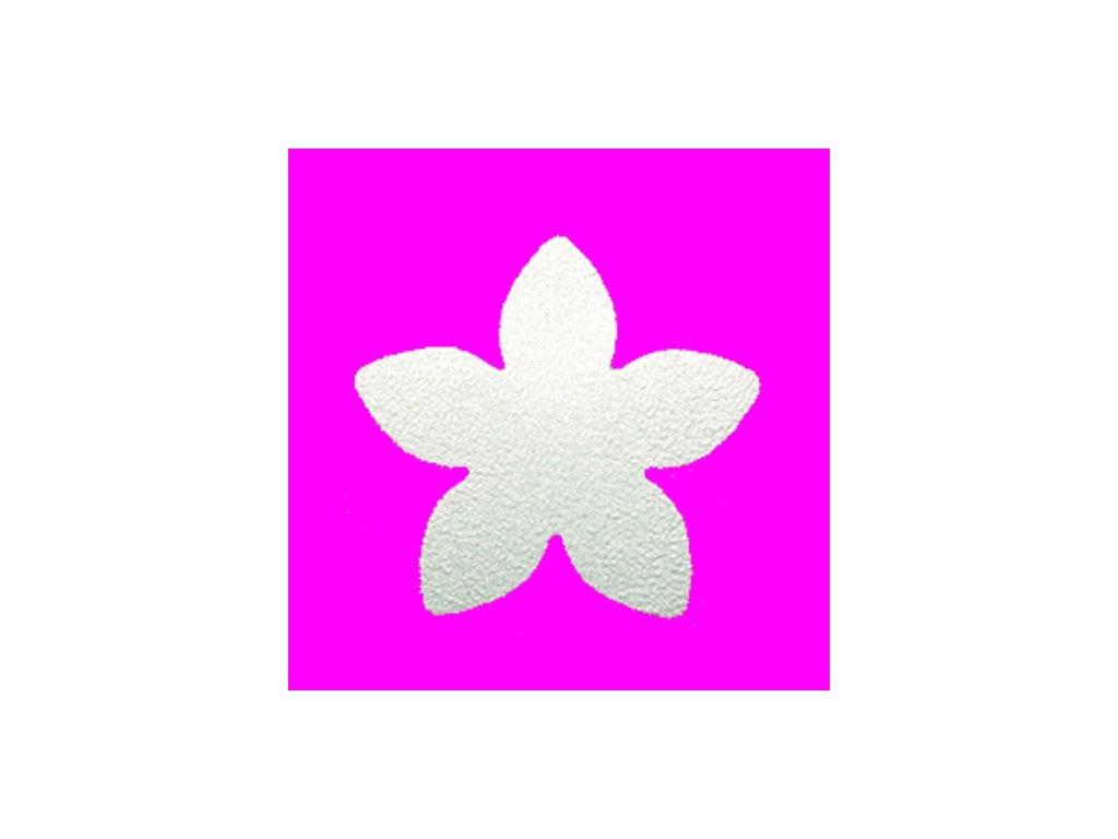raznice L kvetina petilista