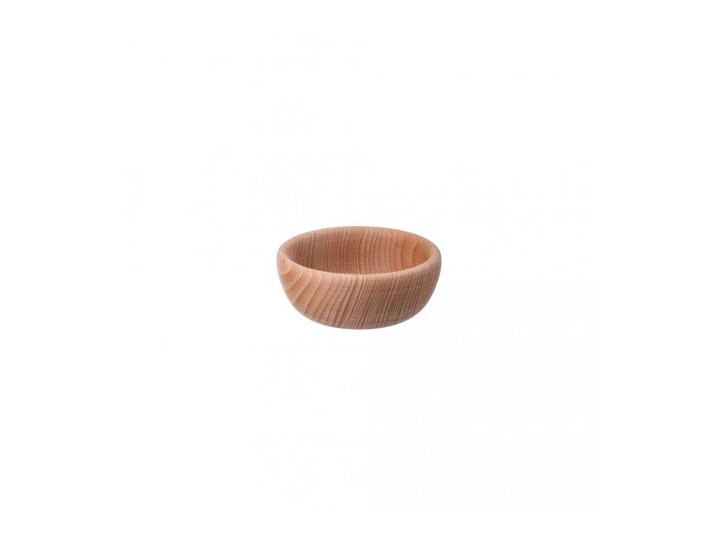 drevena miska 12 cm 1000x665