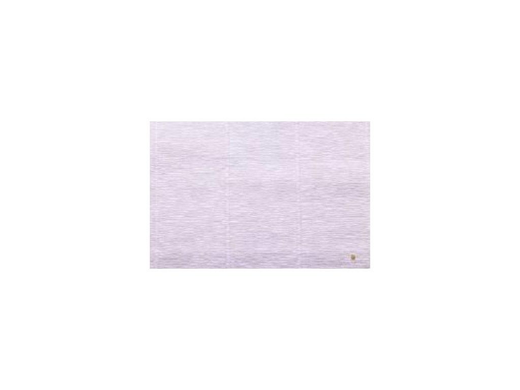krepovy papir fialovy