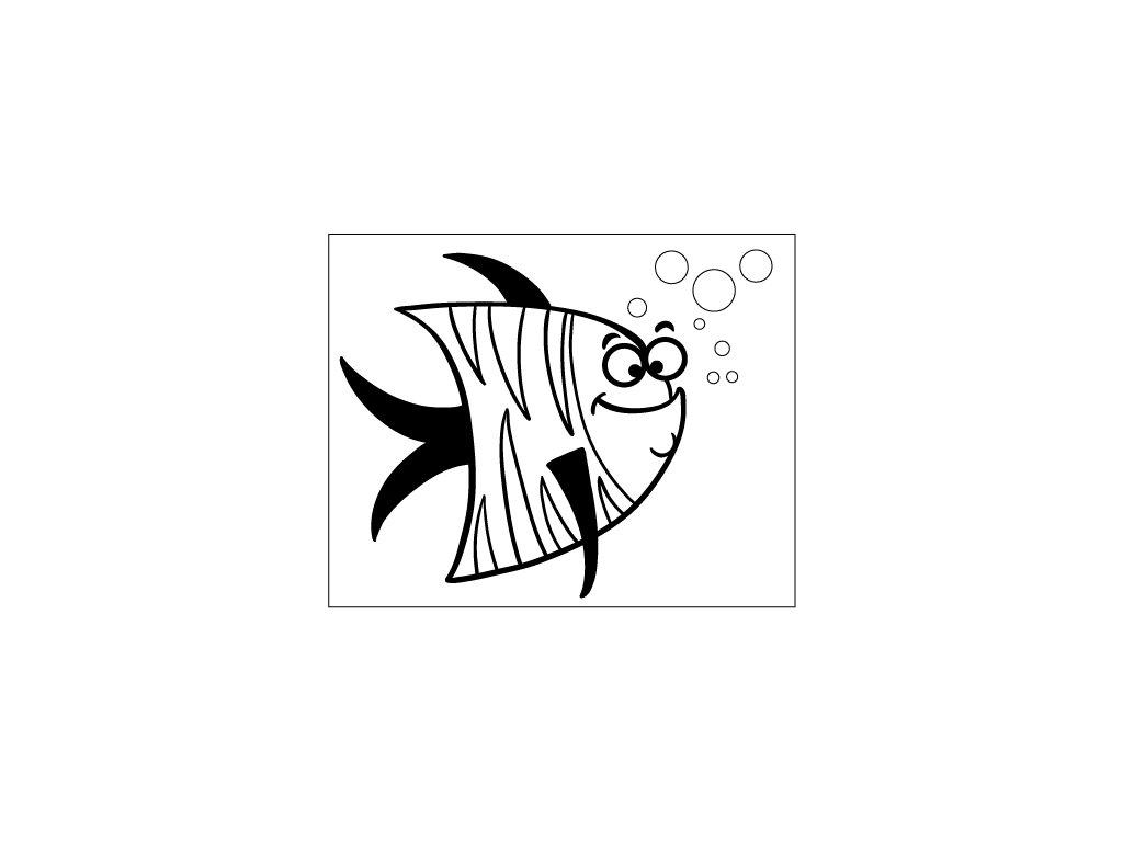 vyr 193 ryba 2 15x12