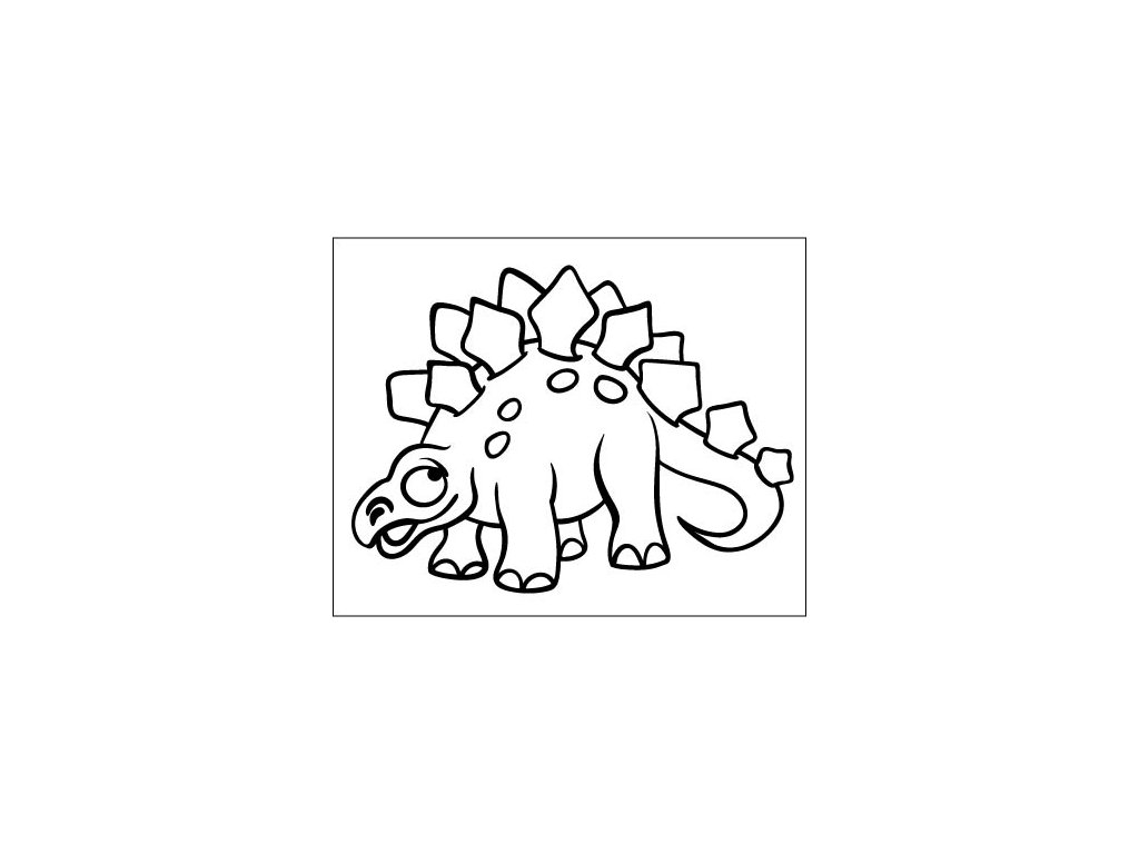 vyr 200 stegosaurus 15x12