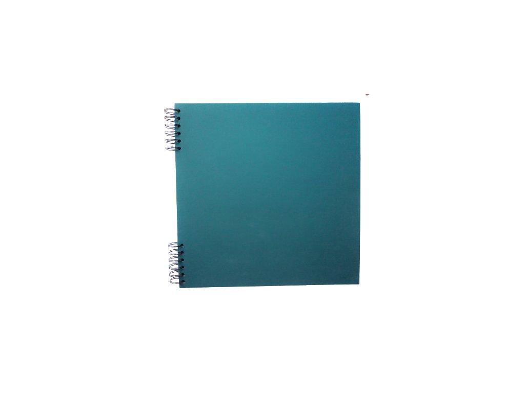album 31x31 khaki
