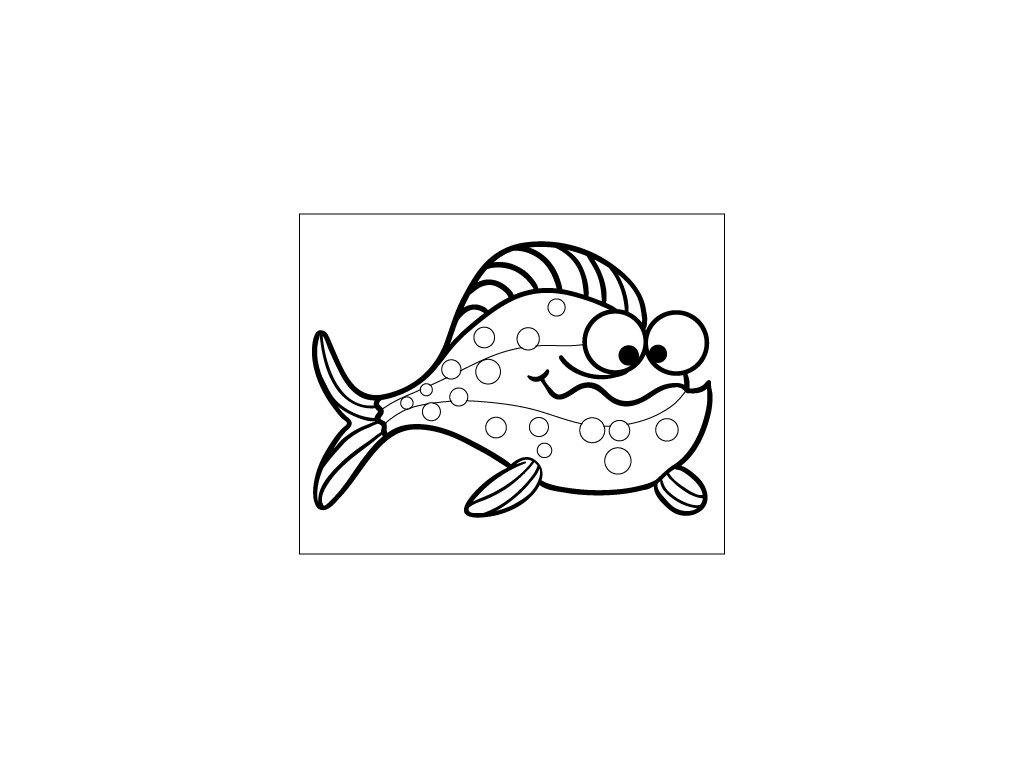 vyr 192 ryba 1 15x12