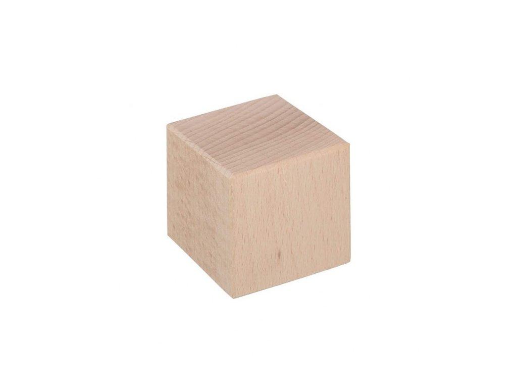 drevena kostka 5 5 x 5 5 cm 1000x665