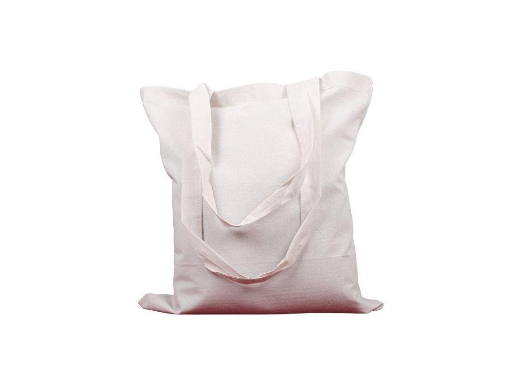 taska natural potisk