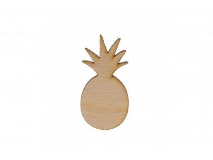 dreveny ananas 7 x 3 5 cm 1000x665