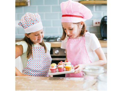 muffin bigjigs toys