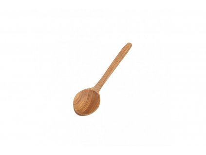 drevena lzice 17 cm 1000x665