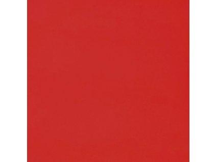 penovka moosgumi cervena