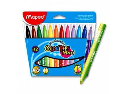maped fixy maxi