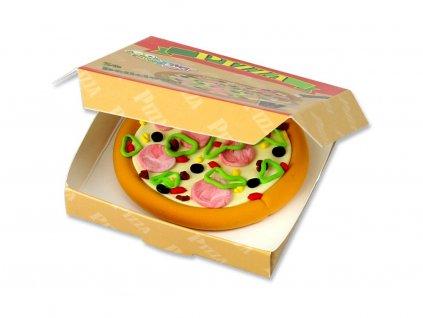 139 1 jumpingclay svacinka pizza