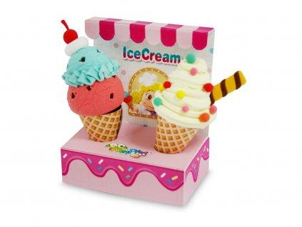 130 2 jumpingclay zmrzlina vytvor a
