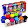 modelina fun colorino dough