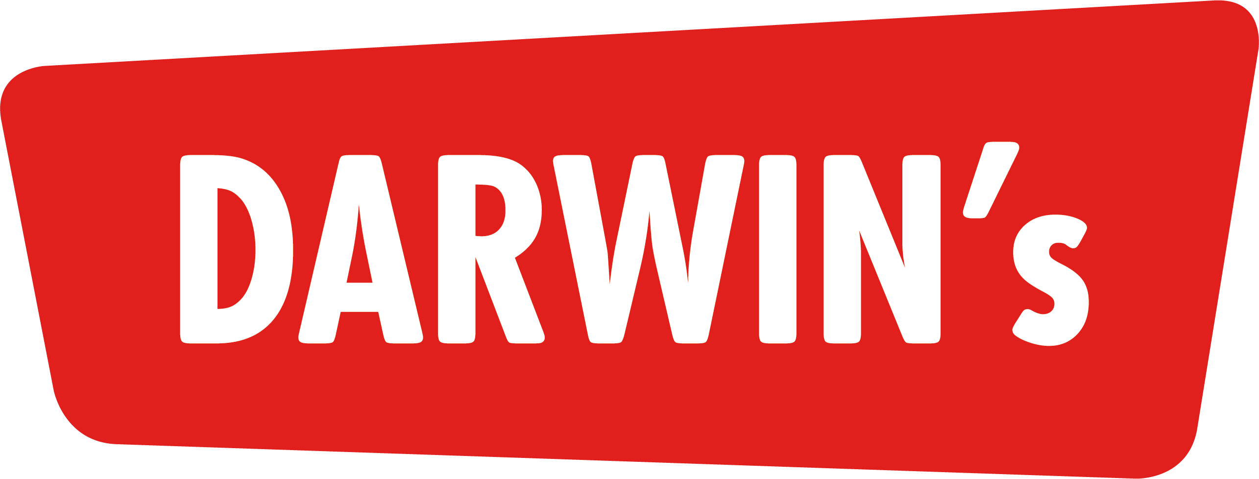 DARWINS_logo