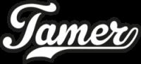 Logo2-e1492032593430