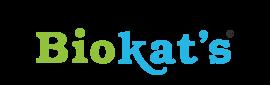 Logo_Biokats_footer