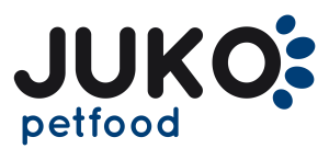 juko-logo-300x146