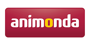 logo-animonda