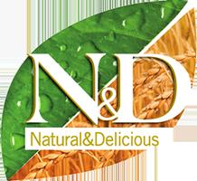 logo-n-d_1