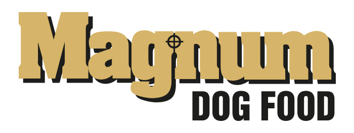 magnum-logo-fb-ctverec-oriznute