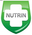 nutrin-logo