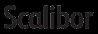 scalibor-home