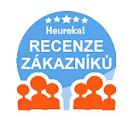 Recenze obchodu hrazdy-schubi.cz od zákazníků.