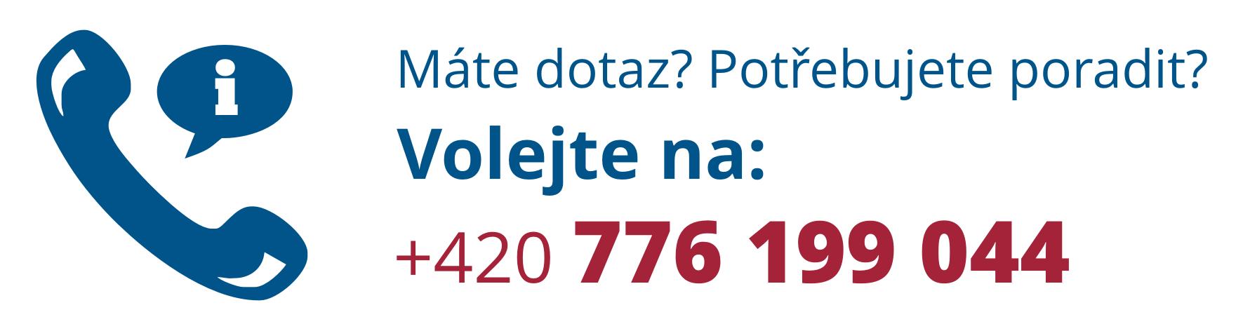 Banner_hrejive_polstarky_volejte_Petr